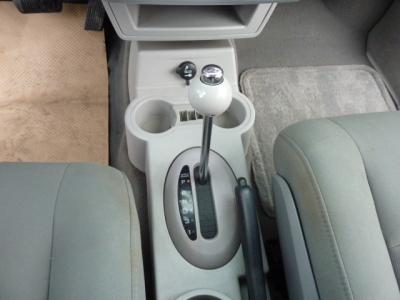 Photo 19 of 2007 Chrysler Pt Cruiser Touring