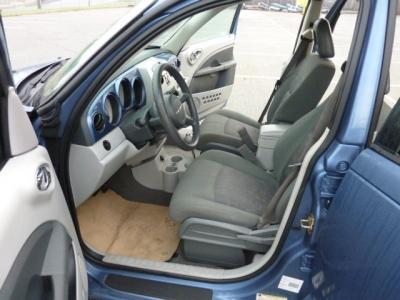 Photo 15 of 2007 Chrysler Pt Cruiser Touring