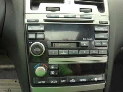Photo 24 of 2003 Nissan Maxima Se Se Sedan