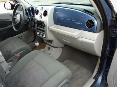Photo 10 of 2007 Chrysler Pt Cruiser Touring