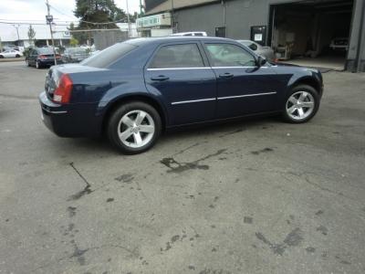 Photo 14 of 2006 Chrysler 300 Awd Sedan