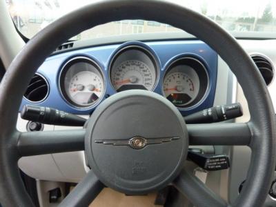 Photo 16 of 2007 Chrysler Pt Cruiser Touring