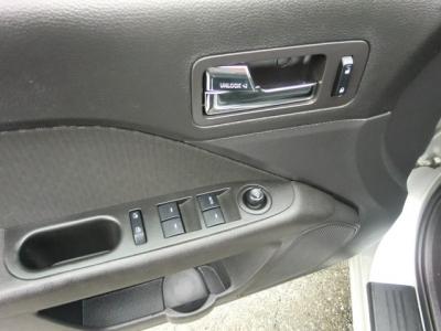 Photo 6 of 2009 Ford Fusion V6  Sel Sedan