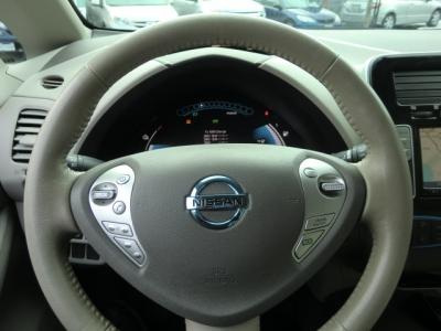 Photo 12 of 2014 Nissan Leaf Sv
