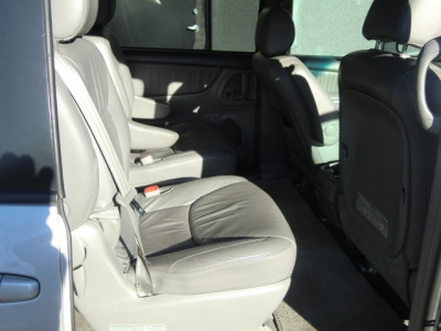 Photo 19 of 2007 Toyota Sienna Le