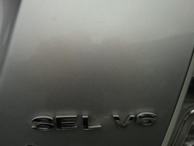 Photo 14 of 2009 Ford Fusion V6  Sel Sedan