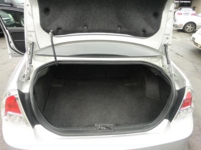 Photo 12 of 2009 Ford Fusion V6  Sel Sedan