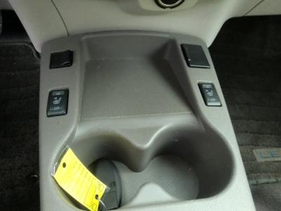 Photo 18 of 2014 Nissan Leaf Sv