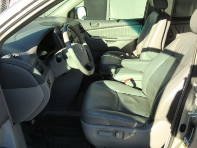 Photo 18 of 2007 Toyota Sienna Le