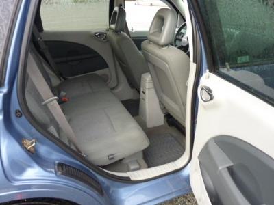Photo 9 of 2007 Chrysler Pt Cruiser Touring