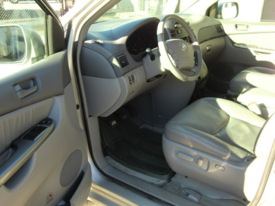 Photo 13 of 2007 Toyota Sienna Le