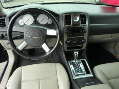 Photo 11 of 2006 Chrysler 300 Awd Sedan