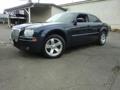 Photo 21 of 2006 Chrysler 300 Awd Sedan