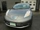 Thumbnail 9 of 2014 Nissan Leaf Sv