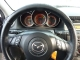 Thumbnail 15 of 2005 Mazda Rx-8 Coupe Touring
