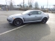 Thumbnail 18 of 2005 Mazda Rx-8 Coupe Touring