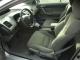 Thumbnail 13 of 2008 Honda Civic Lx Coupe