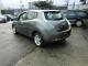 Thumbnail 3 of 2014 Nissan Leaf Sv
