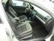 Thumbnail 23 of 2009 Ford Fusion V6  Sel Sedan