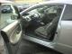 Thumbnail 10 of 2008 Honda Civic Lx Coupe