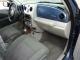 Thumbnail 10 of 2007 Chrysler Pt Cruiser Touring