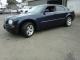 Thumbnail 4 of 2006 Chrysler 300 Awd Sedan