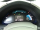 Thumbnail 11 of 2014 Nissan Leaf Sv