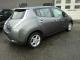 Thumbnail 23 of 2014 Nissan Leaf Sv