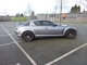 Thumbnail 6 of 2005 Mazda Rx-8 Coupe Touring