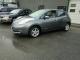 Thumbnail 7 of 2014 Nissan Leaf Sv