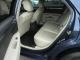 Thumbnail 7 of 2006 Chrysler 300 Awd Sedan