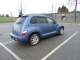 Thumbnail 8 of 2007 Chrysler Pt Cruiser Touring