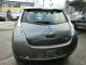Thumbnail 4 of 2014 Nissan Leaf Sv