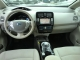 Thumbnail 16 of 2014 Nissan Leaf Sv