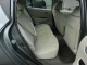 Thumbnail 28 of 2014 Nissan Leaf Sv