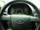Thumbnail 7 of 2009 Ford Fusion V6  Sel Sedan