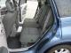 Thumbnail 13 of 2007 Chrysler Pt Cruiser Touring