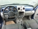 Thumbnail 14 of 2007 Chrysler Pt Cruiser Touring