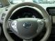 Thumbnail 12 of 2014 Nissan Leaf Sv