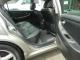 Thumbnail 8 of 2003 Nissan Maxima Se Se Sedan