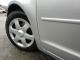 Thumbnail 4 of 2009 Ford Fusion V6  Sel Sedan