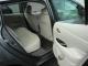 Thumbnail 27 of 2014 Nissan Leaf Sv