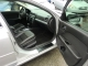 Thumbnail 24 of 2009 Ford Fusion V6  Sel Sedan