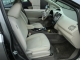 Thumbnail 26 of 2014 Nissan Leaf Sv