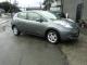 Thumbnail 20 of 2014 Nissan Leaf Sv