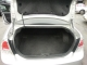 Thumbnail 12 of 2009 Ford Fusion V6  Sel Sedan