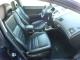 Thumbnail 18 of 2006 Acura Csx Sedan