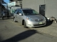 Thumbnail 5 of 2007 Toyota Sienna Le