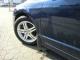 Thumbnail 4 of 2006 Acura Csx Sedan