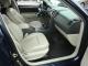 Thumbnail 18 of 2006 Chrysler 300 Awd Sedan